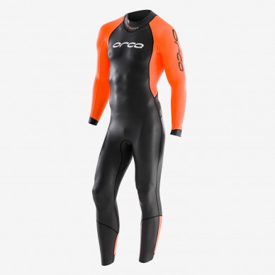 ORCA kostiumas Openwater M