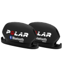 Polar Speed Cadence