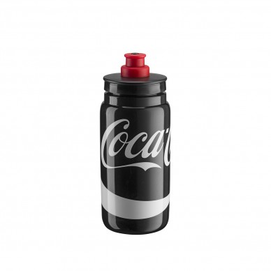 ELITE FLY Coca Cola