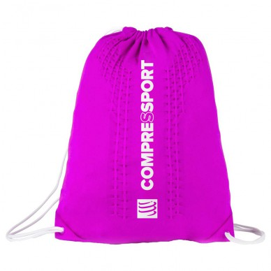 COMPRESSPORT kuprinė ENDLESS Bag Pack