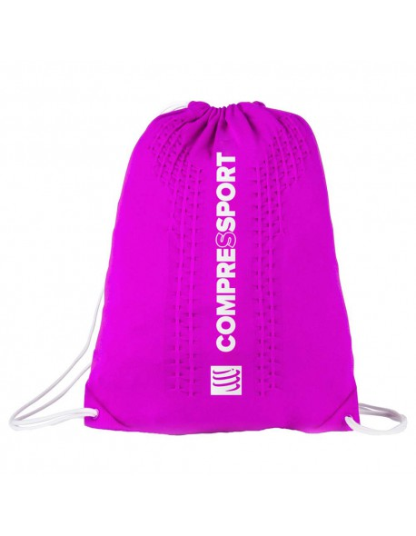Compressport ENDLESS Bag Pack
