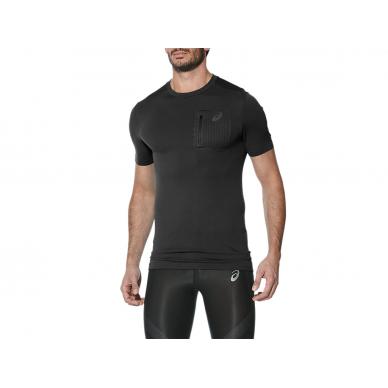 ASICS marškinėliai Elite SS M
