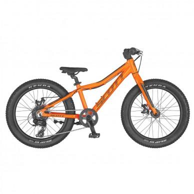 SCOTT dviratis Roxter 20 2020