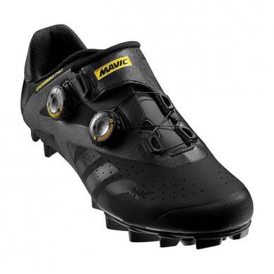 Mavic batai Crossmax Pro 9.0