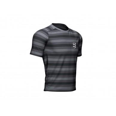 COMPRESSPORT marškinėliai Performance SS M