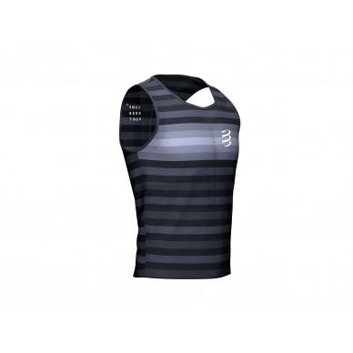 COMPRESSPORT marškinėliai Pro Racing Singlet