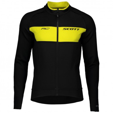 SCOTT RC Warm Reversible WB