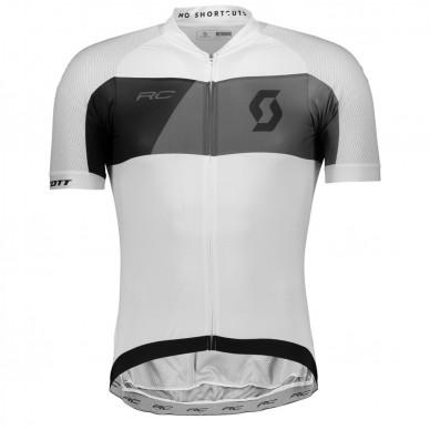 SCOTT marškinėliai RC Premium PRO