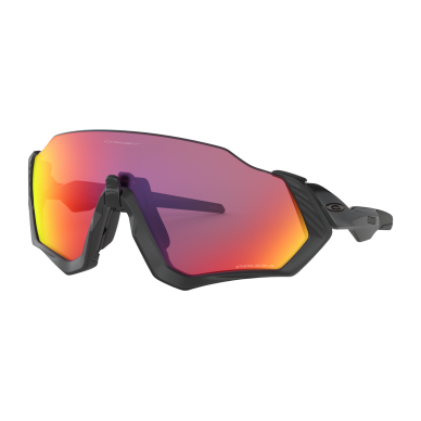 OAKLEY akiniai Flight Jacket™