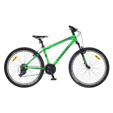 CLASSIC dviratis Team 26