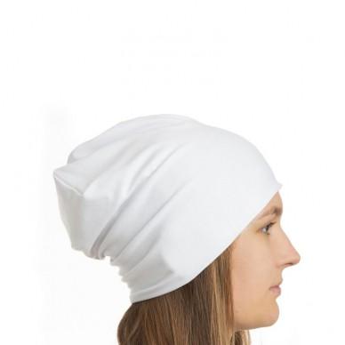 Kepurė Beanie Pagal Individualų Užsakymą