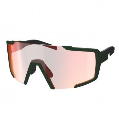SCOTT akiniai Shield