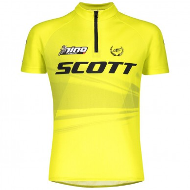 Scott RC Pro JR shirt