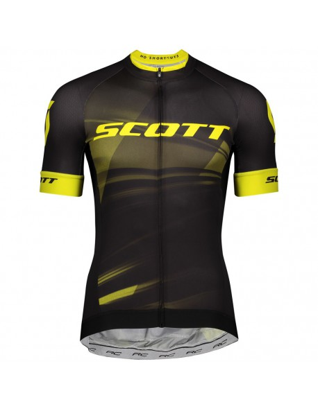 Scott RC Pro S/SL