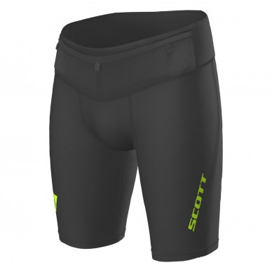 SCOTT šortai RC Run Tight Shorts M