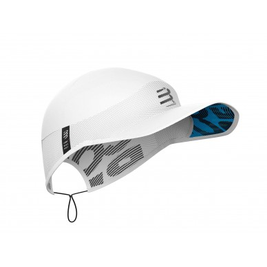 COMPRESSPORT kepurė Pro Racing Cap