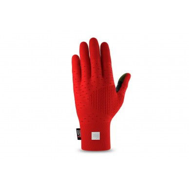 COMPRESSPORT 3D Thermo Seamless