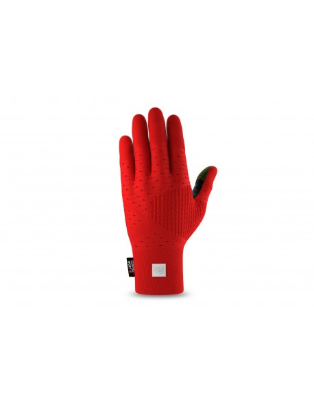 Compressport 3D Thermo Seamless gloves