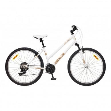 CLASSIC dviratis Lady Sport 20
