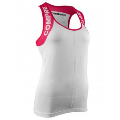 COMPRESSPORT Trail Tank Top