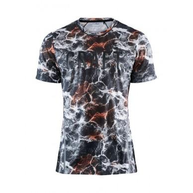 CRAFT marškinėliai Vent Mesh SS Tee M