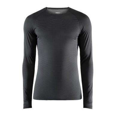 CRAFT termo marškinėliai Pro Dry Nanoweight LS
