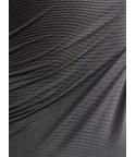 Craft Pro Dry Nanoweight LS