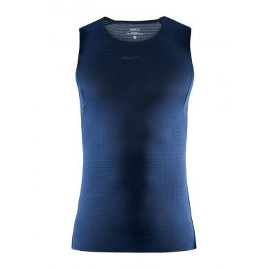 CRAFT termo marškinėliai Pro Dry Nanoweight SL M