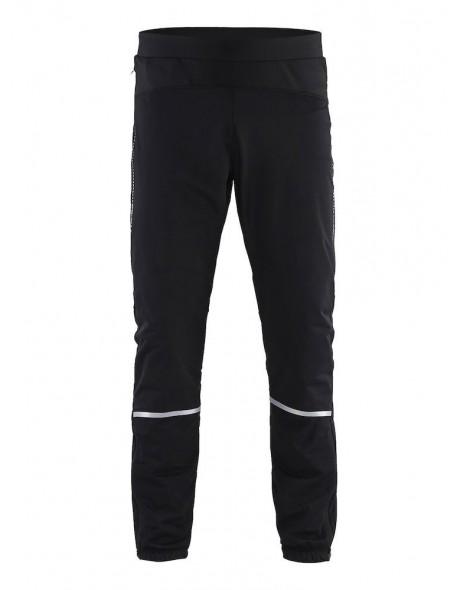 CRAFT kelnės Essential Winter M
