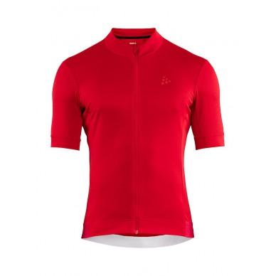 CRAFT marškinėliai Essence Jersey M