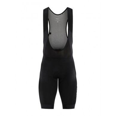 CRAFT šortai Essence Bib Short M