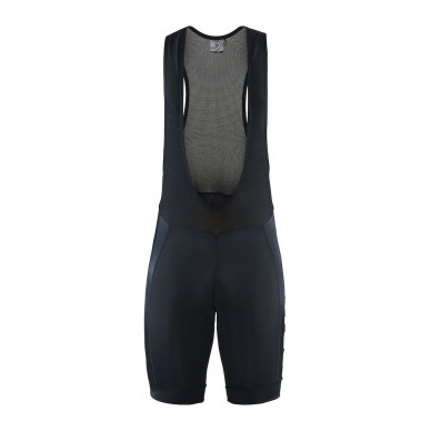 Craft Adopt Bib Shorts