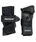 Powerslide Standard Wristguard