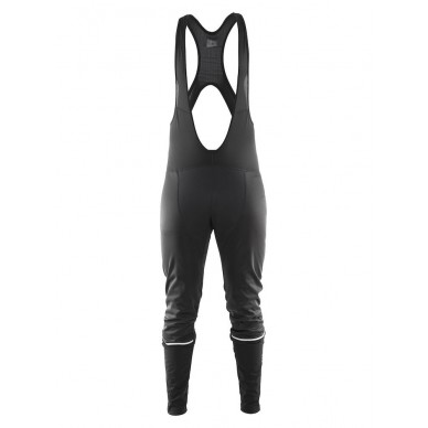 CRAFT timpos Storm Bib Tights M