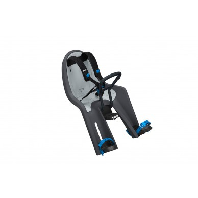 THULE kėdutė RideAlong Mini
