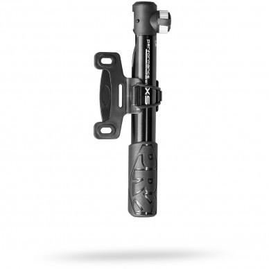PRO pompa Performance Minipump Xs Black Magnet
