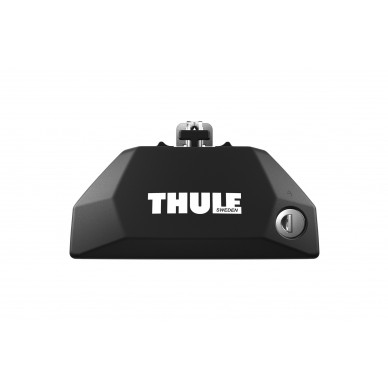 Thule EVO Flush Rail