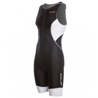 ORCA kostiumas Core Race M