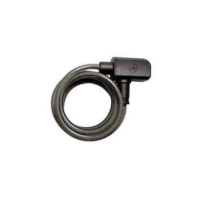 Trelock TS 150cmx8mm