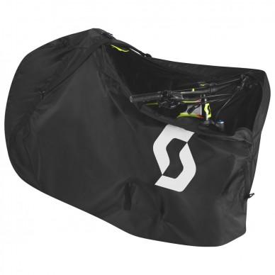 SCOTT krepšys dviračiui Transport Bike Sleeve
