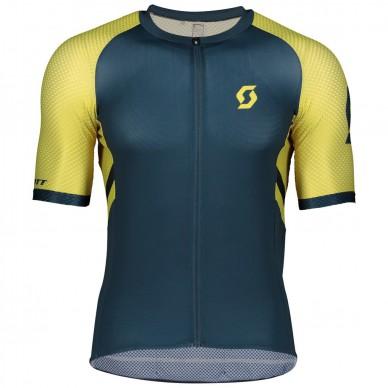 SCOTT marškinėliai RC Premium Climber M