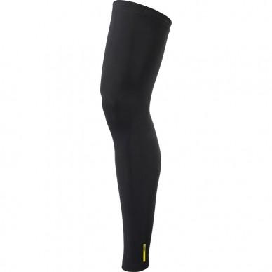 Mavic Aksium Leg Warmer
