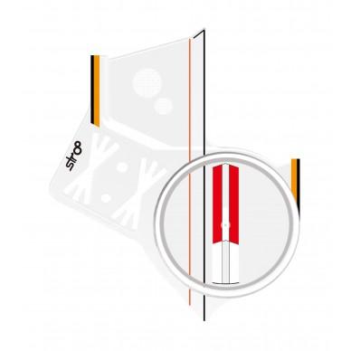 STR8 Kompakt