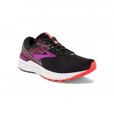BROOKS Adrenaline GTS19 W