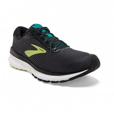 BROOKS Adrenaline GTS20 M WIDE