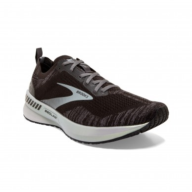 BROOKS Bedlam 3 M