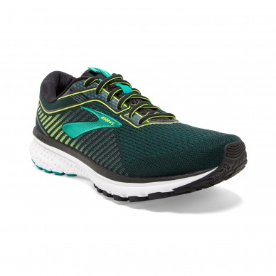 BROOKS Ghost 12 M WIDE