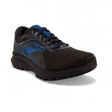 BROOKS Ghost 12 G-TX M