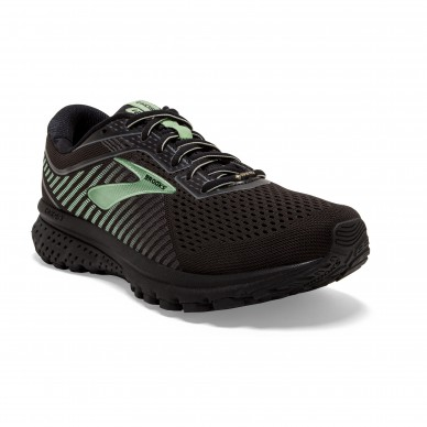 BROOKS Ghost 12 G-TX W
