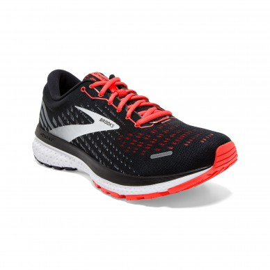 BROOKS Ghost 13 W